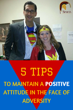 sparta-consulting-group-positive-attitude-blog.png