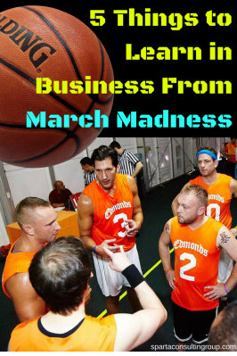 sparta-consulting-group-marchmadness