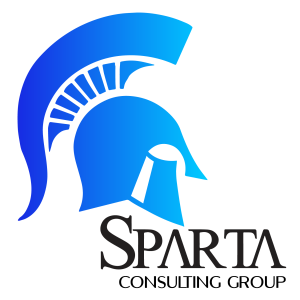 Sparta-Consulting-Group-Logo