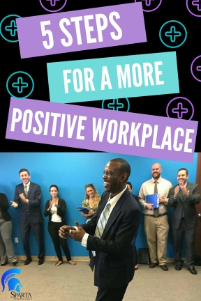 sparta-consulting-group-positive-workplace-blog (1)