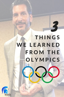sparta-consulting-group-olympics-blog-post