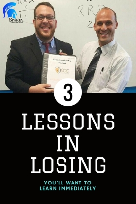 sparta-consulting-group-lessons-losing